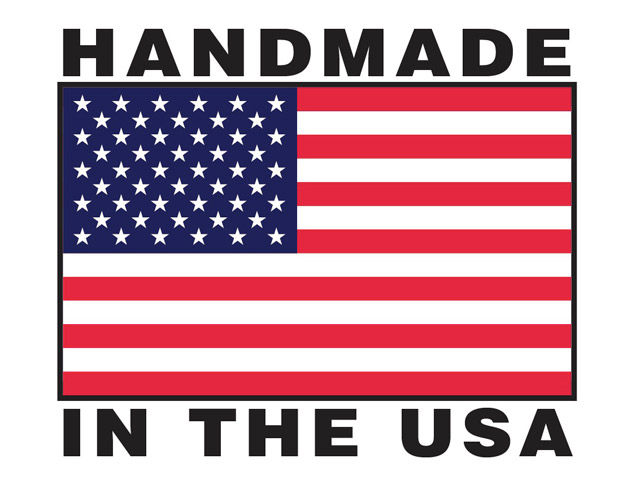 Handmade_in_USA